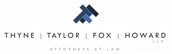 Thyne Taylor Fox Howard, LLP